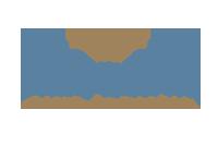 logo_lassana_small